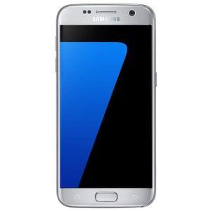 SMARTPHONE Samsung Galaxy S7 Argent