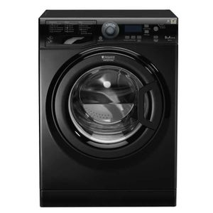 lave linge frontal hotpoint - achat / vente lave linge frontal