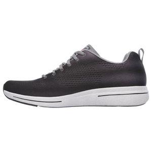 Sport Running Chaussures Chaussure De Skechers Homme q6Zvw7n4x