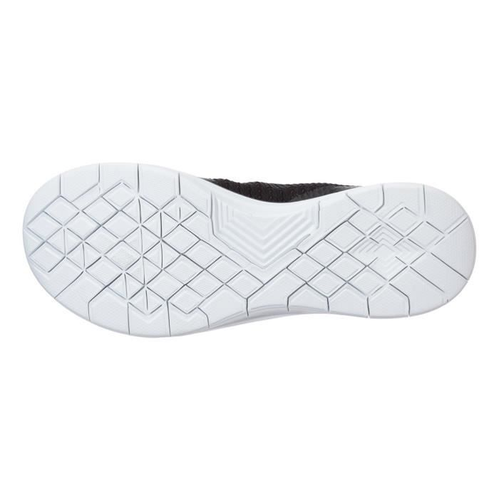 Femme Baskets Chaussures 2 SKECHERS 0 Synergy xfvYPwqC