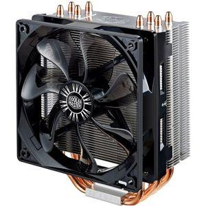 VENTILATION  Cooler Master Hyper 212 EVO