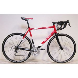 VÉLO DE COURSE - ROUTE ROUTE 66 Vélo de route RL 03 Mixte