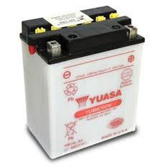 batterie moto yb14l-a2