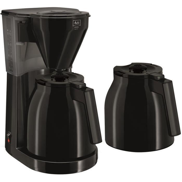 Machine a cafe avec thermos - Achat   Vente pas cher 404f3b8a0d6b