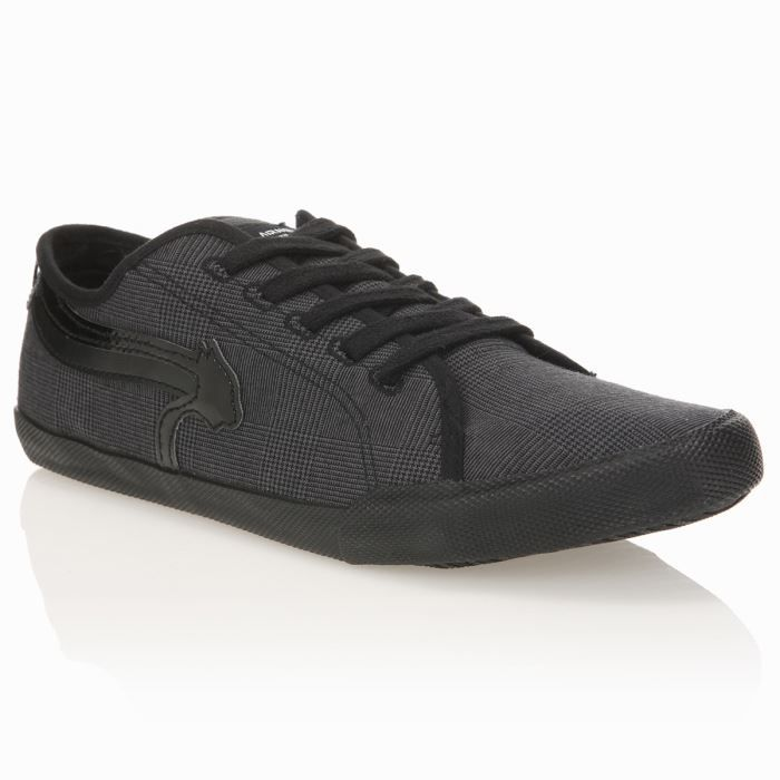 Airness Homme Low Achat Anthracite Vente Baskets Finesse 2 uOPiTwkXZ
