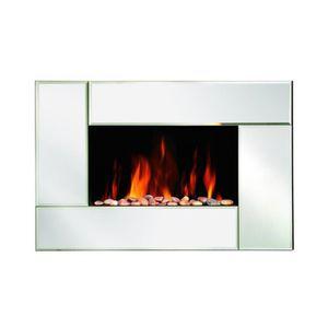 faux feu cheminee achat vente faux feu cheminee pas cher soldes d s le 10 janvier cdiscount. Black Bedroom Furniture Sets. Home Design Ideas