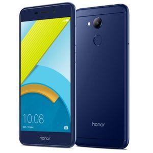 SMARTPHONE Honor 6C Pro Bleu
