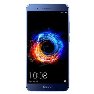 SMARTPHONE Honor 8 Pro Bleu