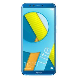 SMARTPHONE Honor 9 Lite Double SIM Bleu 64 Go