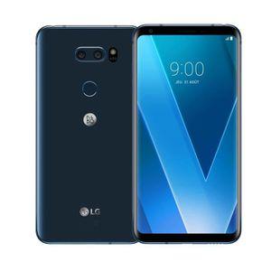 SMARTPHONE LG V30 64 Go Bleu