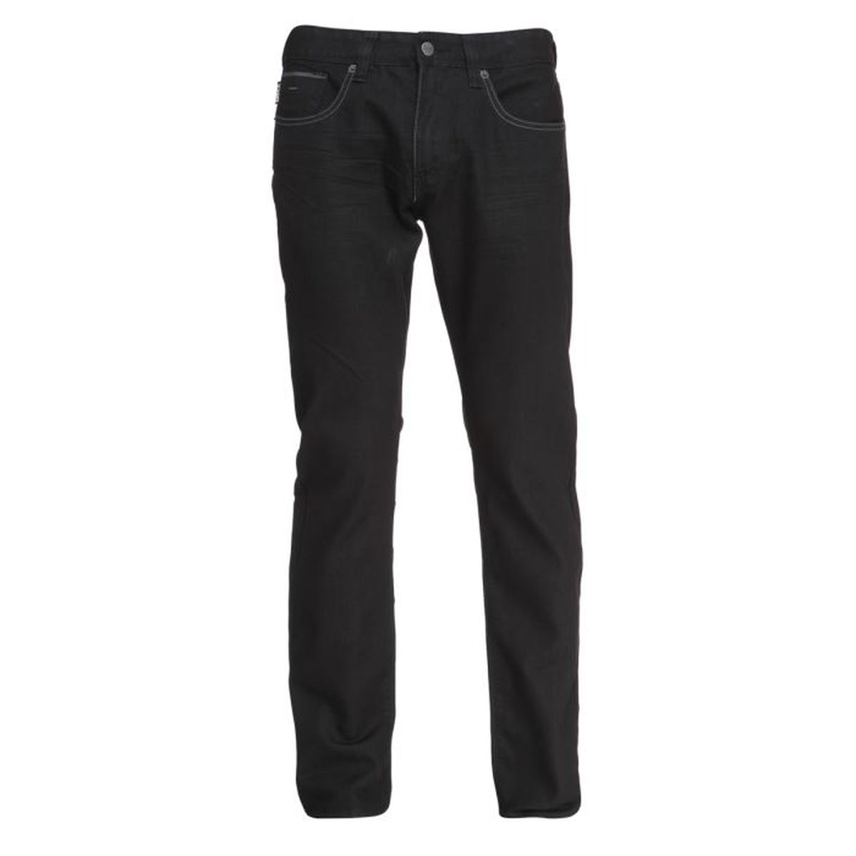 5d61e9d5c18a Noir Vente Cdiscount Complices Homme Achat Jeans Slim Jean Eq1ZX