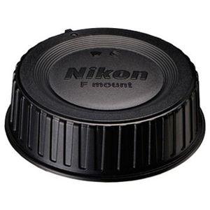 BOUCHON D'OBJECTIF NIKON JAD50301 Bouchon arrière pour objectif Nikon