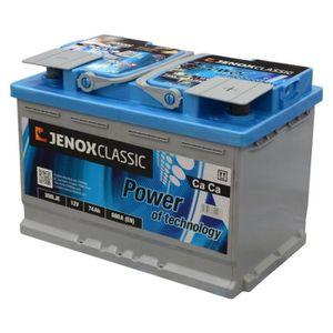 batterie de voiture diesel achat vente batterie de voiture diesel pas cher cdiscount. Black Bedroom Furniture Sets. Home Design Ideas