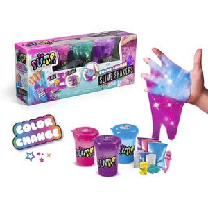 Vente Pas Chers Toys Achat Canal Et Jeux Slime Jouets I29HWeYED