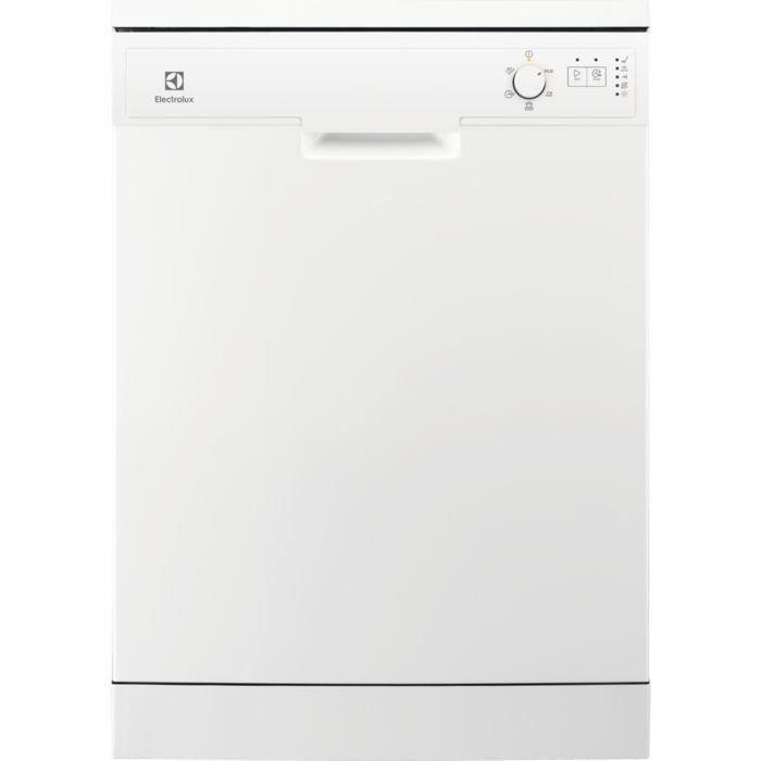 lave vaisselle profondeur 55 - achat / vente pas cher