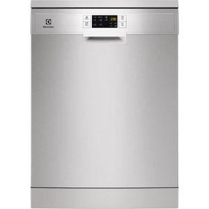 LAVE-VAISSELLE ELECTROLUX ESF5512LOX-Lave vaisselle posable-13 co
