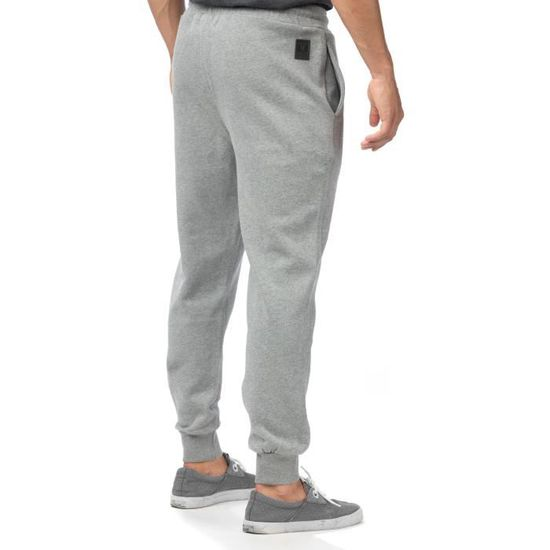 54d864c92a05d RUGBY DIVISION Pantalon Jogging Original Homme RGB - Prix pas cher -  Cdiscount