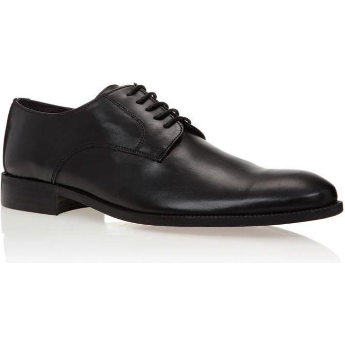 9c35794b418b Chaussure homme classique cuir - Achat / Vente pas cher