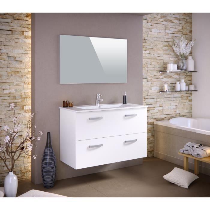 salle de bain allemagne meuble salle de bain allemagne nice avec finest meuble salle de bain. Black Bedroom Furniture Sets. Home Design Ideas
