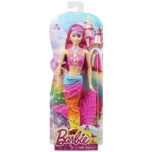 Barbie couleurs et lumiere achat vente jeux et jouets pas chers - Barbie sirene couleur ...
