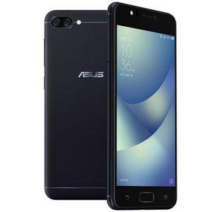 SMARTPHONE Asus Zenfone 4 Max Noir