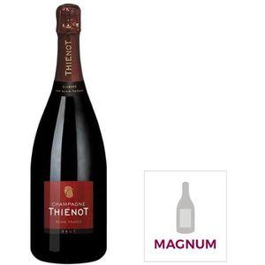 CHAMPAGNE Magnum Champagne Thienot AOC Champagne Brut