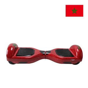 HOVERBOARD TAAGWAY Hoverboard 6,5