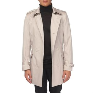 Imperméable - Trench J.BRADFORD Trench Homme
