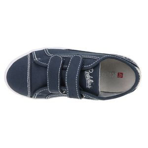 Cher Enfant Days French Chaussures Pas Vente Achat Redskins vf6Yybg7