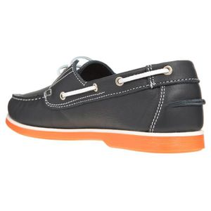 Homme Pas Cdiscount Vente Chaussures Cher Achat wiTZOXPku