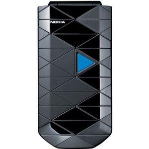 Téléphone portable NOKIA 7070 PRISM