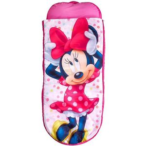 LIT GONFLABLE - AIRBED MINNIE Lit Junior Readybed - Lit D'Appoint