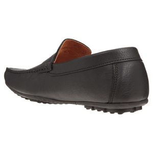 Mocassin homme - Achat   Vente Mocassin Homme pas cher - Cdiscount ffa4520ee8b3
