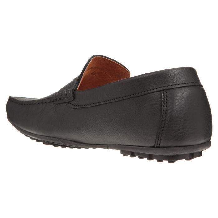 J.BRADFORD Mocassins Formul No Chaussures Homme