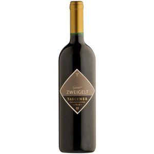 VIN ROUGE Taschner Sopron Zweigelt - Vins rouge de Hongrie