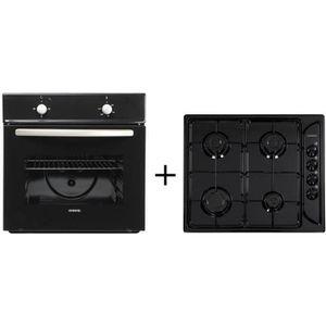 Tables de cuisson achat vente tables de cuisson pas - Table de cuisson electrique pas cher ...