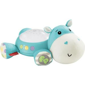 Fisher Price Cher Vente Pas Veilleuse Achat 2YHWEDe9I