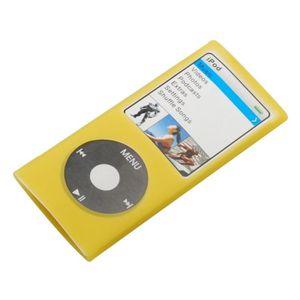 COQUE MP3-MP4 ADAPT GRADSINAJ