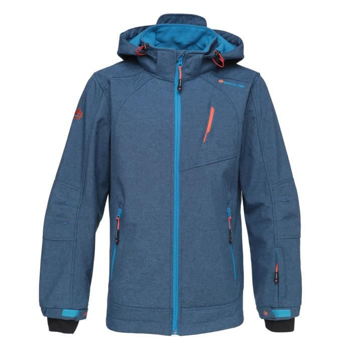 a5bb2a0df7 northland-veste-softshell-contrecolle-polaire-homm.jpg