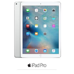 TABLETTE TACTILE Apple iPad Pro Cellulaire - MLPX2NF/A - 9,7