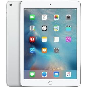 TABLETTE TACTILE iPad Air 9,7