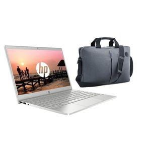 ORDINATEUR PORTABLE HP PC Ultrabook Pavilion 13-an0024nf - 13.3