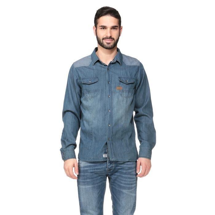 ccb584245606 kaporal-5-chemise-tour-bleu-delave-et-gris-homme.jpg