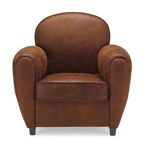 fauteuil achat vente fauteuil pas cher cdiscount. Black Bedroom Furniture Sets. Home Design Ideas