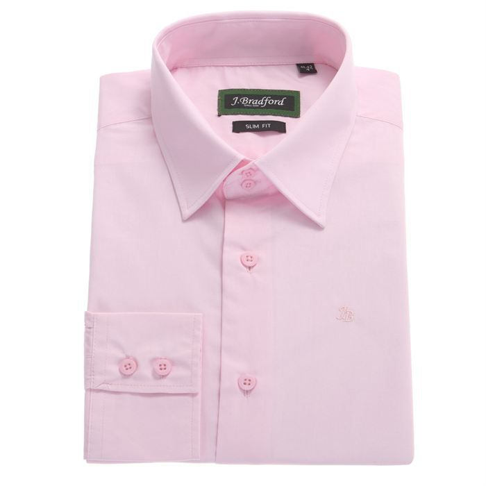 Homme Chemise Rose Homme Cdiscount Chemise Cdiscount VpzSUMq