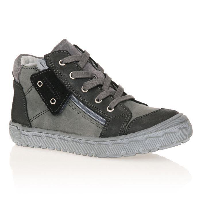 Lacets Enfant Baskets PATATRAS à Jordan Garçon Chaussures Achat dCxeBQroWE