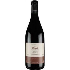 VIN ROUGE Messias Dao Tinto - Vin rouge du Portugal