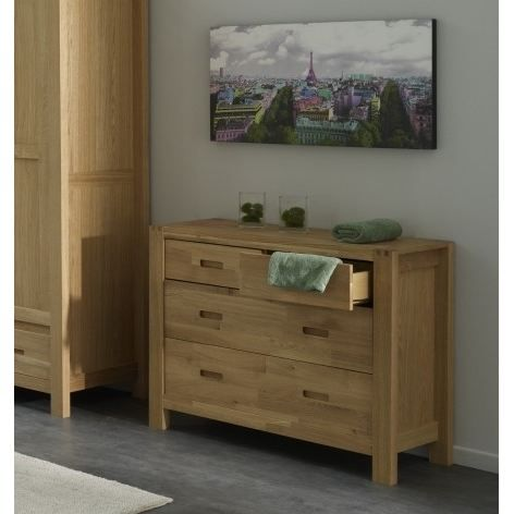 meuble chene nathan achat vente pas cher. Black Bedroom Furniture Sets. Home Design Ideas