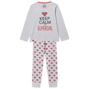 bd559d3b793c3 Pyjama enfant - Achat   Vente Pyjama enfant pas cher - Cdiscount