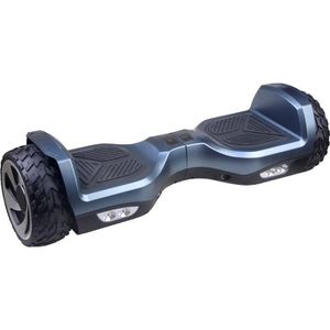 HOVERBOARD MPMAN Hoverboard G14 Off Road